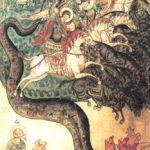 Об'явлення Іоанна Богослова