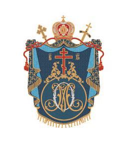 Розпорядження Блаженнішого Митрополита Київського і всієї України Володимира